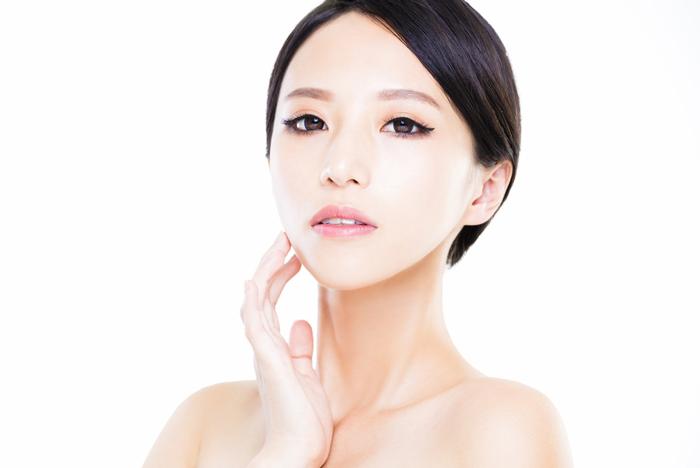 乾燥性敏感肌の対策スキンケア