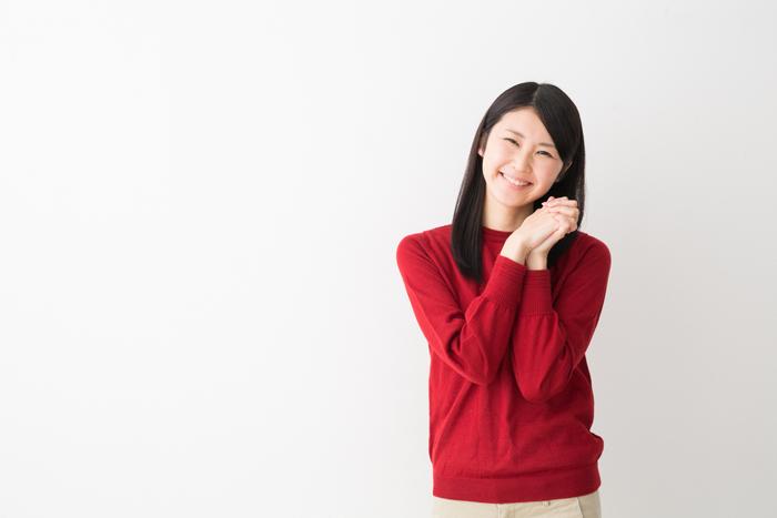 起きてしまった冬の「赤ら顔」を改善する方法