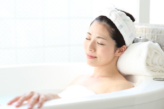 顔の垢を取り除く際に注意したいこと