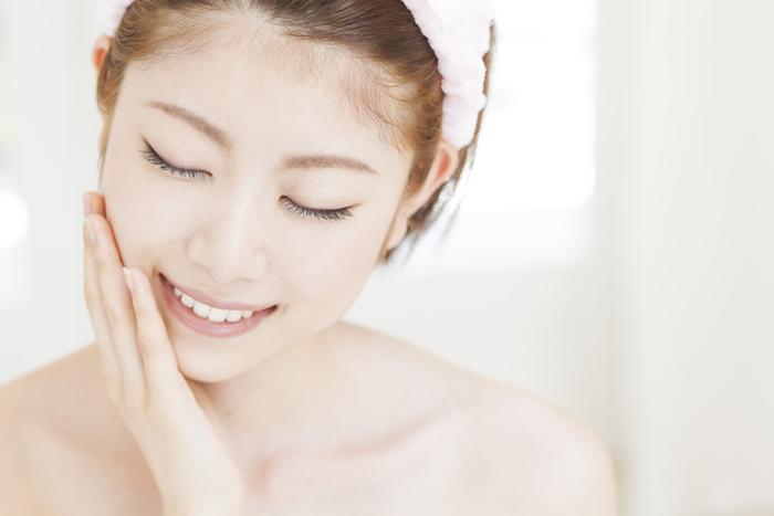 肌トラブルを防ぐ洗顔&ケア方法
