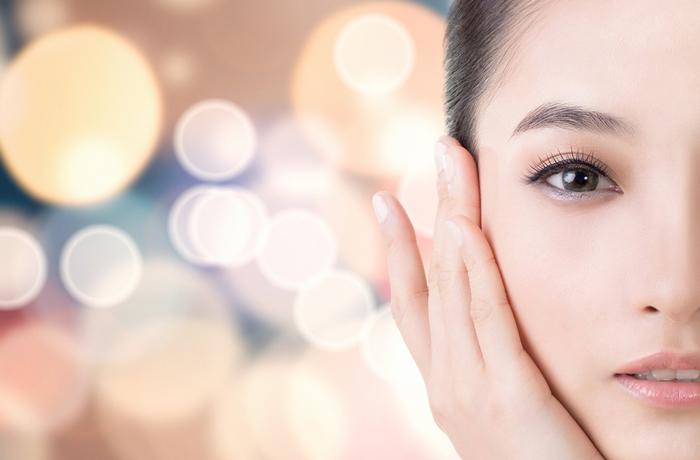 美肌の秘訣は「昼間」のスキンケア! 3つのポイント
