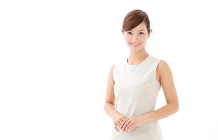 インナードライ肌の予防・改善方法