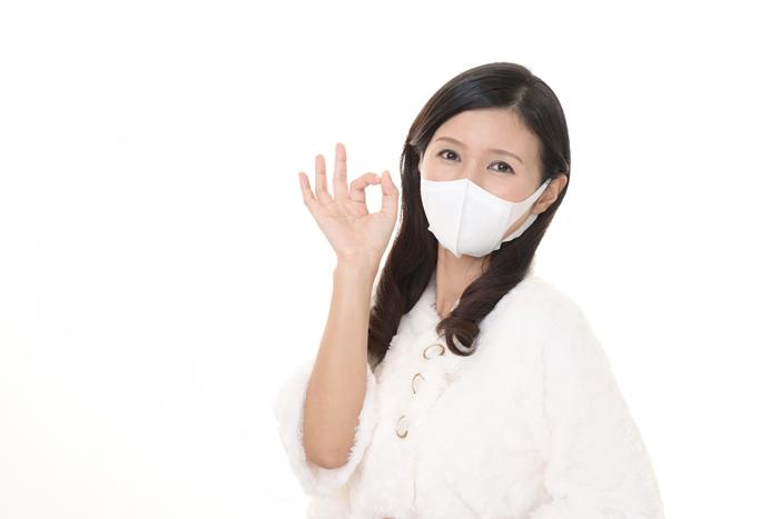 透明ツヤ肌を手に入れたい! 顔の冷えを防ぐ対策方法