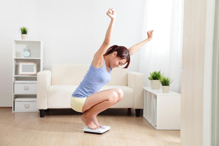 ダイエット中の肌荒れを防ぐ対策方法
