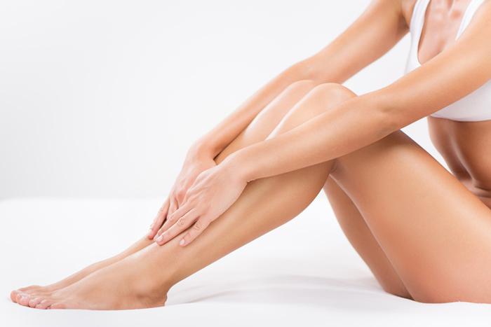 乾燥による肌のかゆみを防ぐケア方法とは