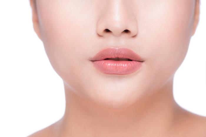 肌荒れを防ぐあごヒゲの処理方法