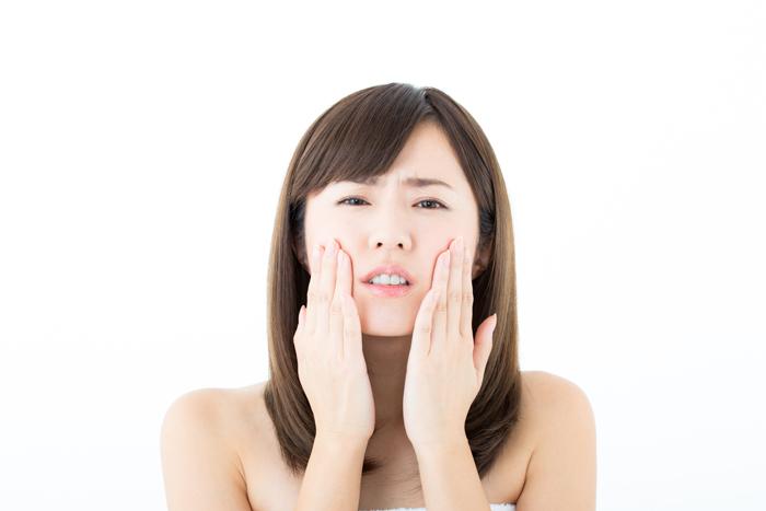 乾燥性敏感肌とは? 今さら聞けない原因や対策スキンケア術