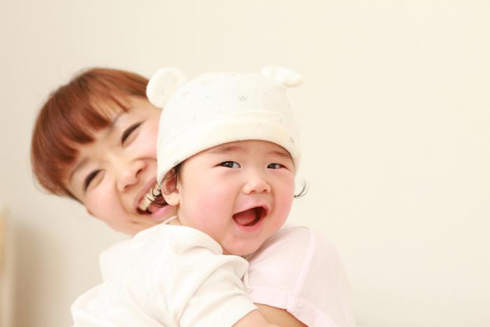 やっかいな「産後のむくみ」!その原因と効果的な解消法