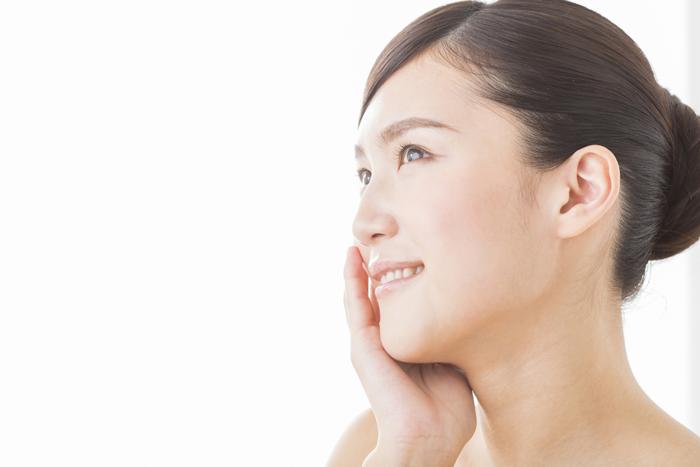 その敏感肌、ホルモンバランスの乱れが原因かも……2つの意外な関係
