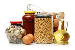 今日から出来る! 乾燥肌を予防する食事法