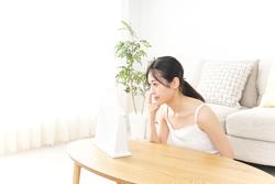 【ダイエッター必見】ダイエット中に肌荒れが起こる原因&対策方法