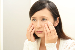 肌の黄ぐすみの原因&今すぐできる5つの対策ケア方法