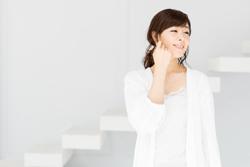 春は肌にとってストレスフル!? 敏感肌を引き起こす原因と対策方法
