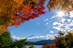 秋も注意が必要! 肌ダメージを防ぐ紫外線対策法とは?