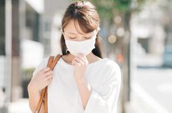 症状が出る前に! 花粉による肌荒れを未然に防ぐ5つの方法
