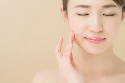 朝のむくみ顔、夜のケアでしっかり予防できる?