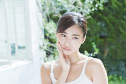夏の乾燥肌を防ぐためにできることは?