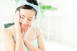 冬の肌はクレンジングで変わる。うるおいを守る7つのポイント