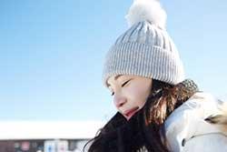 冬に最適な紫外線対策方法とは?