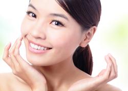 乾燥から肌を守れ! 実践したいパーツ別パック法