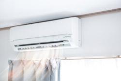 空調による「肌の乾燥」を予防する3つのコツ